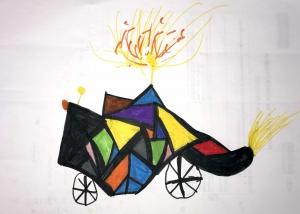 Hoe te registreren u2013 our kids imagine™ kunstplatform voor kinderen